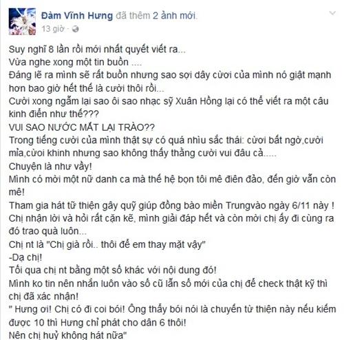 nghi-dam-vinh-hung-an-chan-tien-tu-thien-dan-chi-nhan-tin-gay-soc