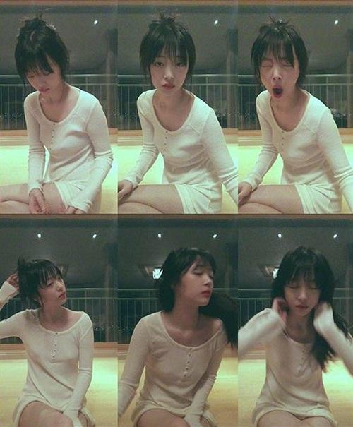 sao-han-24-10-a-pink-lo-dang-ngu-kho-do-yuri-hoa-ba-co-4