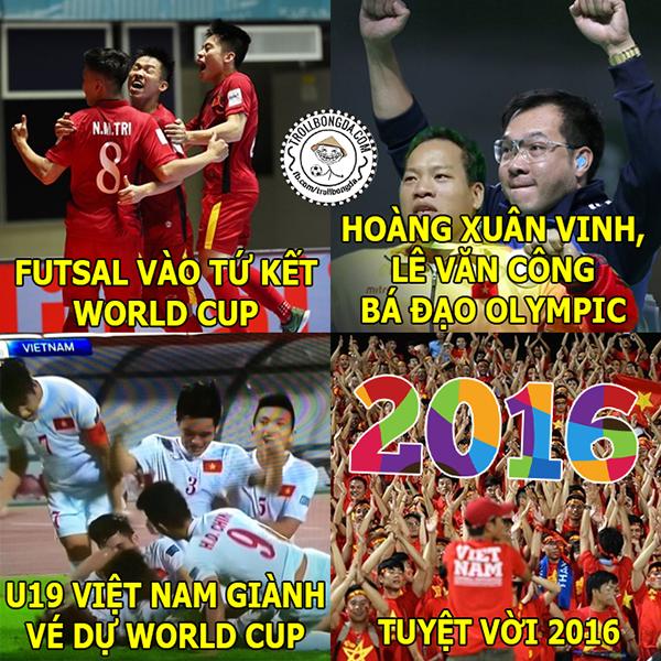 cac-thanh-che-len-ngoi-khi-u19-viet-nam-vao-world-cup-1