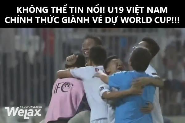 cac-thanh-che-len-ngoi-khi-u19-viet-nam-vao-world-cup-2