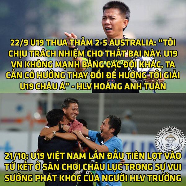 cac-thanh-che-len-ngoi-khi-u19-viet-nam-vao-world-cup-4