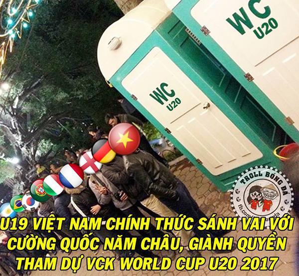 cac-thanh-che-len-ngoi-khi-u19-viet-nam-vao-world-cup-6