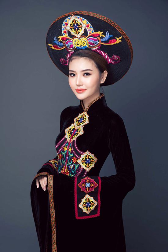 ve-nong-bong-cua-nguoi-dep-viet-dang-quang-nu-hoang-sac-dep-toan-cau-2016-4