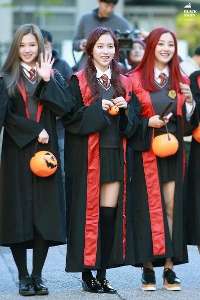 goi-y-hoa-trang-halloween-tu-idol-han-3