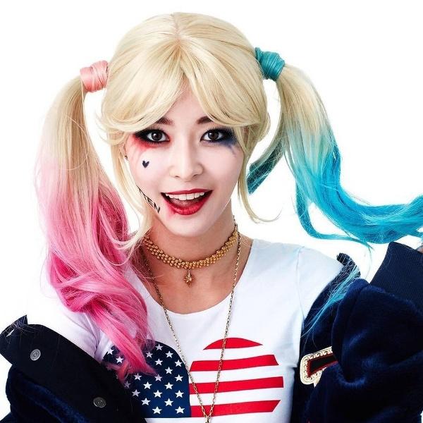 goi-y-hoa-trang-halloween-tu-idol-han-5