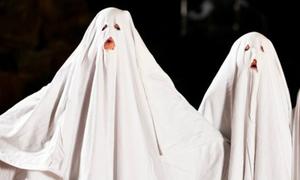 Phục trang hoàn hảo giúp 12 chòm sao thoát FA trong đêm halloween