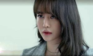 Tuổi thanh xuân 2: Junsu có người yêu mới xinh đẹp và ghê gớm