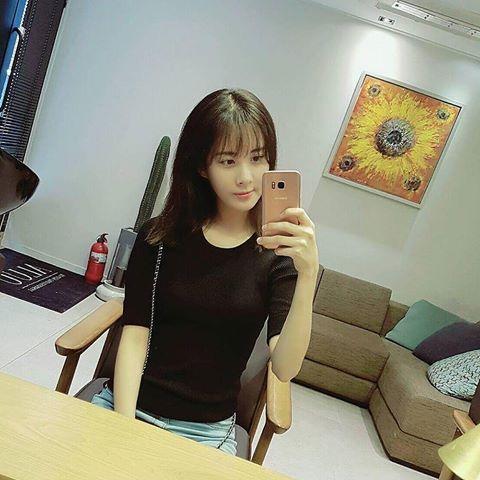 3-xu-huong-toc-dang-phu-song-kpop-2