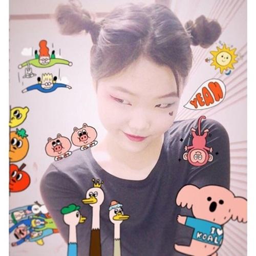 3-mot-toc-dang-phu-song-kpop-8