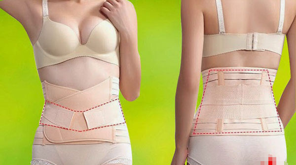 uu-nhuoc-diem-cua-5-loai-corset-nit-bung-giam-eo-thong-dung-3
