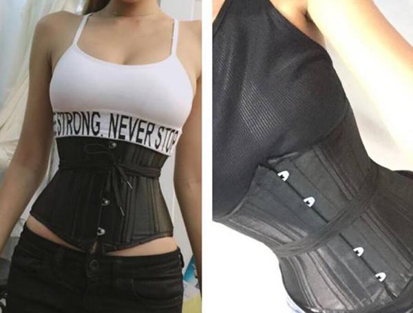 uu-nhuoc-diem-cua-5-loai-corset-nit-bung-giam-eo-thong-dung-7