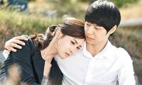 8-goi-y-hoa-trang-cho-halloween-tu-nhung-drama-han-hot-nhat-nam-8