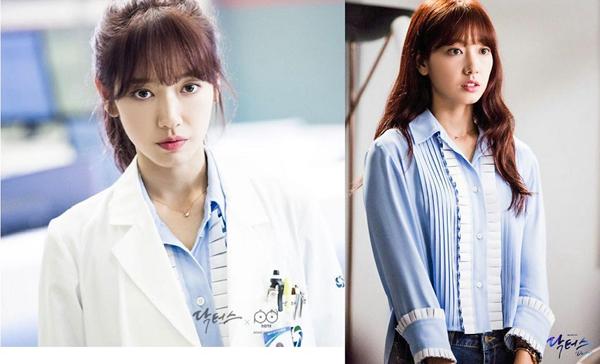 8-goi-y-hoa-trang-cho-halloween-tu-nhung-drama-han-hot-nhat-nam-1