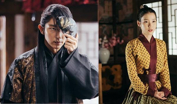 8-goi-y-hoa-trang-cho-halloween-tu-nhung-drama-han-hot-nhat-nam-2