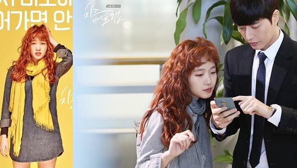 8-goi-y-hoa-trang-cho-halloween-tu-nhung-drama-han-hot-nhat-nam-3