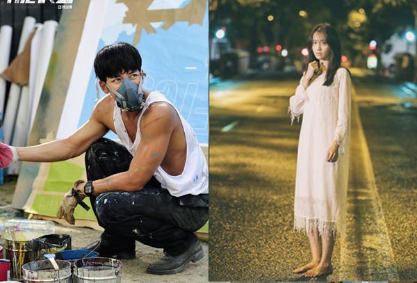 8-goi-y-hoa-trang-cho-halloween-tu-nhung-drama-han-hot-nhat-nam-4