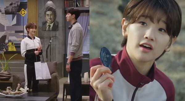 8-goi-y-hoa-trang-cho-halloween-tu-nhung-drama-han-hot-nhat-nam-5