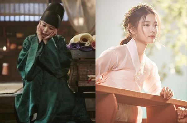 8-goi-y-hoa-trang-cho-halloween-tu-nhung-drama-han-hot-nhat-nam-6