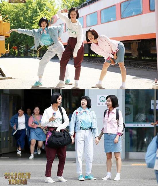 8-goi-y-hoa-trang-cho-halloween-tu-nhung-drama-han-hot-nhat-nam-7