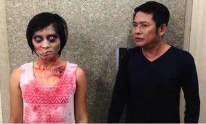 Loạt phim kinh dị Việt đáng xem mùa Halloween