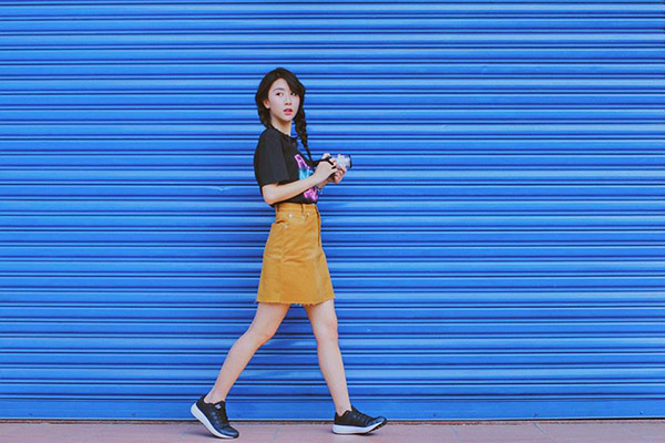 quynh-anh-shyn-bien-bo-tuong-cot-dien-thanh-anh-street-style-sieu-chat-10