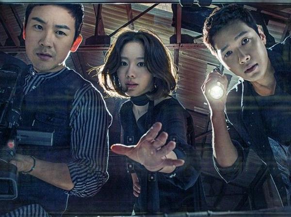 5-ly-do-khien-nhieu-drama-han-noi-dung-hay-nhung-rating-let-det-4