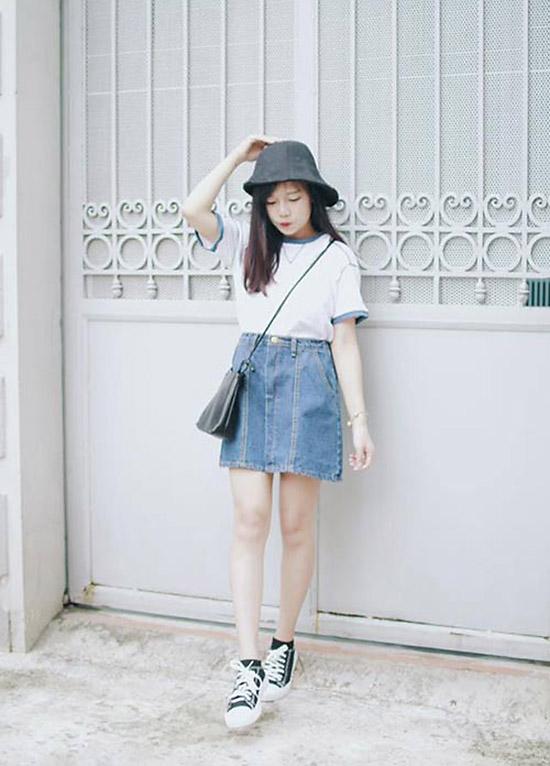 3-hot-girl-chu-shop-da-lam-me-van-kute-nhu-hoc-sinh-cap-2-9