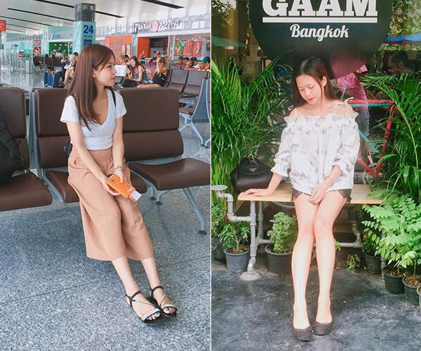 3-hot-girl-chu-shop-da-lam-me-van-kute-nhu-hoc-sinh-cap-2-10