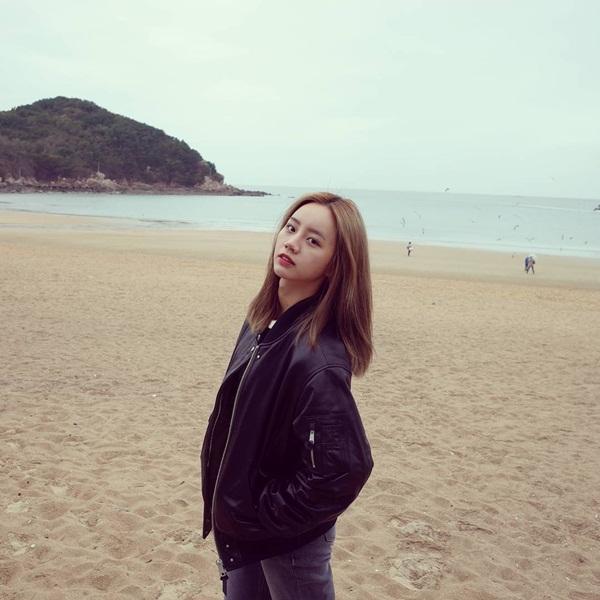 sao-han-29-10-seol-hyun-hoa-meo-de-thuong-jessica-di-shopping-sang-chanh-4