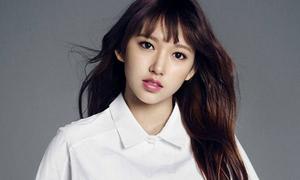 Ra mắt 8 tháng, sao nữ Kpop kiếm gần 200 triệu đồng mỗi show