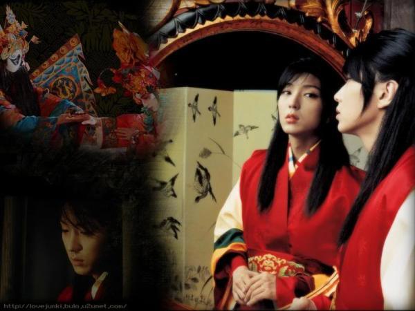 6-kieu-toc-dung-nghin-nam-khong-chan-cua-my-nam-co-trang-han-4