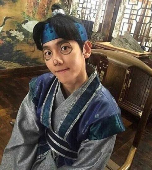 6-kieu-toc-dung-nghin-nam-khong-chan-cua-my-nam-co-trang-han-7