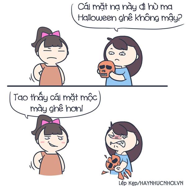 cuoi-te-ghe-31-10-halloween-ra-duong-khong-can-trang-diem-1