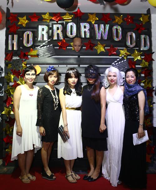 dem-halloween-phong-cach-hollywood-cua-sv-thoi-trang