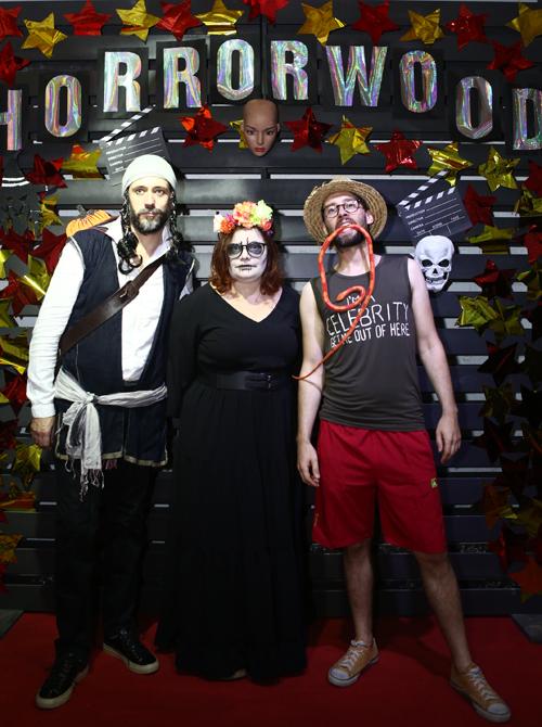 dem-halloween-phong-cach-hollywood-cua-sv-thoi-trang-3