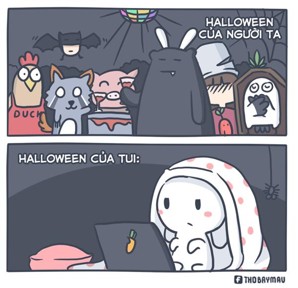 cuoi-te-ghe-31-10-halloween-ra-duong-khong-can-trang-diem