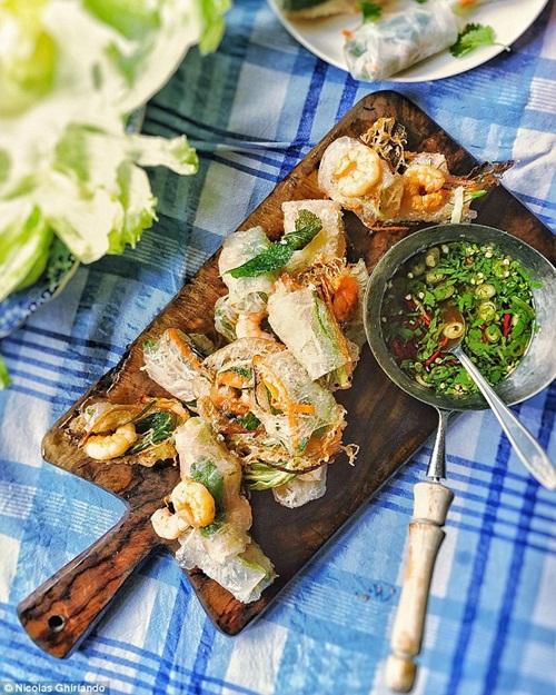 10-bi-quyet-chup-anh-do-an-chun-nhu-food-stylist