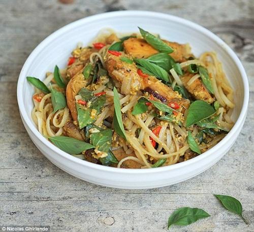 10-bi-quyet-chup-anh-do-an-chun-nhu-food-stylist-6