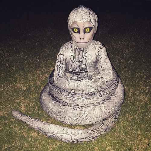 y-tuong-hoa-trang-an-tuong-mua-halloween-7