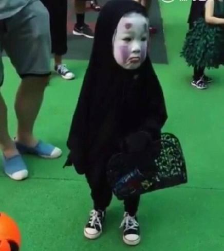 co-nhoc-xu-dai-hoa-trang-ma-vo-dien-hot-nhat-halloween-5