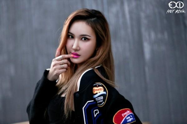 nhung-phat-ngon-hon-nhien-khien-idol-kpop-bi-chi-trich-7
