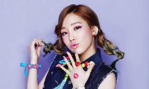 Những phát ngôn 'hồn nhiên' khiến idol Kpop bị chỉ trích