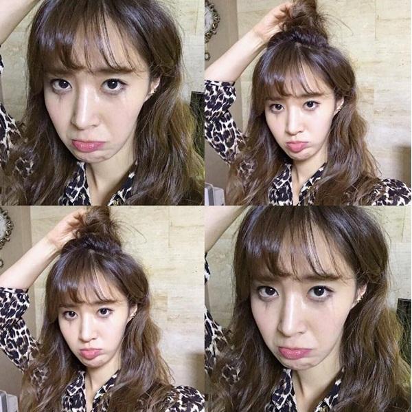sao-han-31-10-lee-jong-suk-rau-lom-chom-soo-young-xoe-vay-dong-gia-vit-4