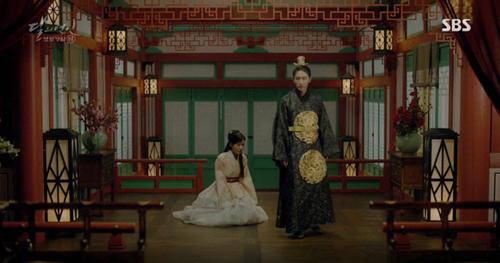 nguoi-tinh-anh-trang-seo-hyun-tu-van-iu-quyet-roi-xa-tinh-yeu-3