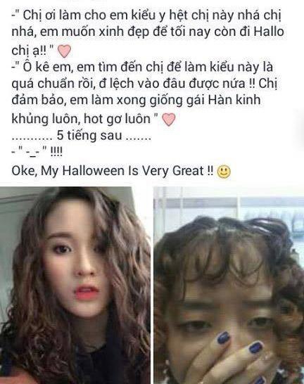 lam-toc-theo-hot-girl-mang-co-gai-di-halloween-khong-can-hoa-trang