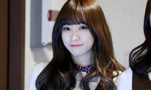 7 sao nữ Hàn đẹp 'bền vững' dù tăng hay giảm cân