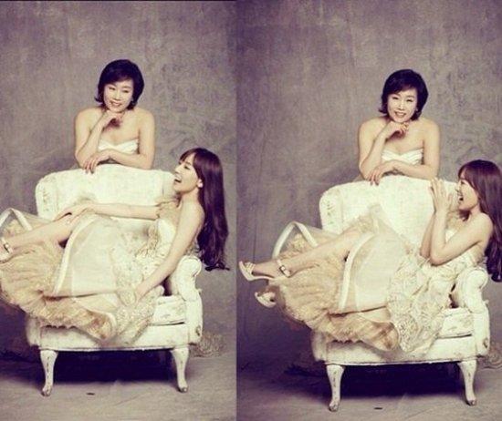 tae-yeon-thua-huong-net-dep-thanh-tu-cua-me-1