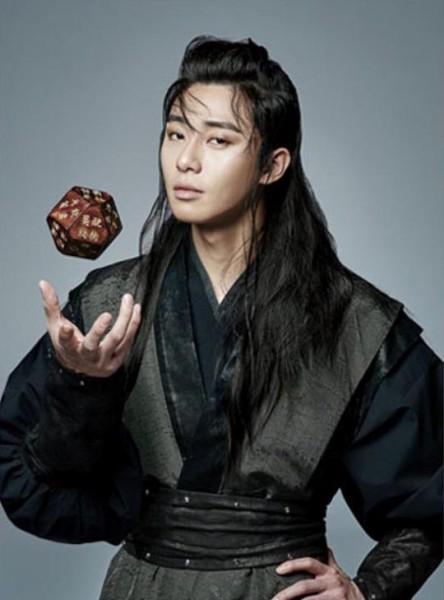 poster-toan-trai-dep-cua-hwarang-drama-than-tuong-co-trang-1