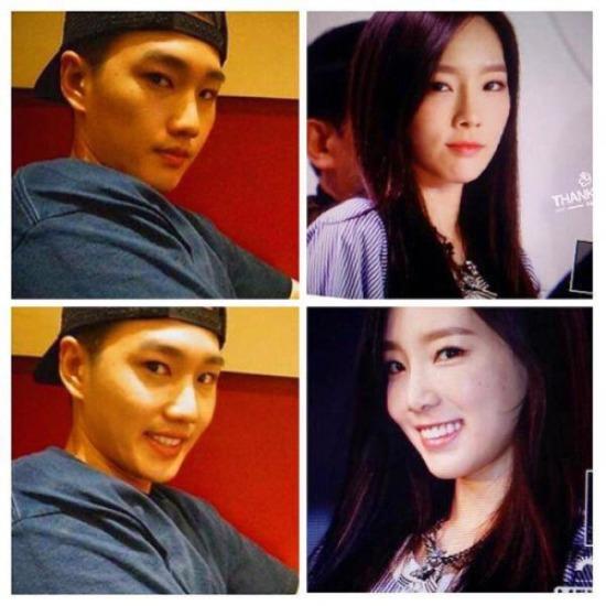tae-yeon-thua-huong-net-dep-thanh-tu-cua-me-2