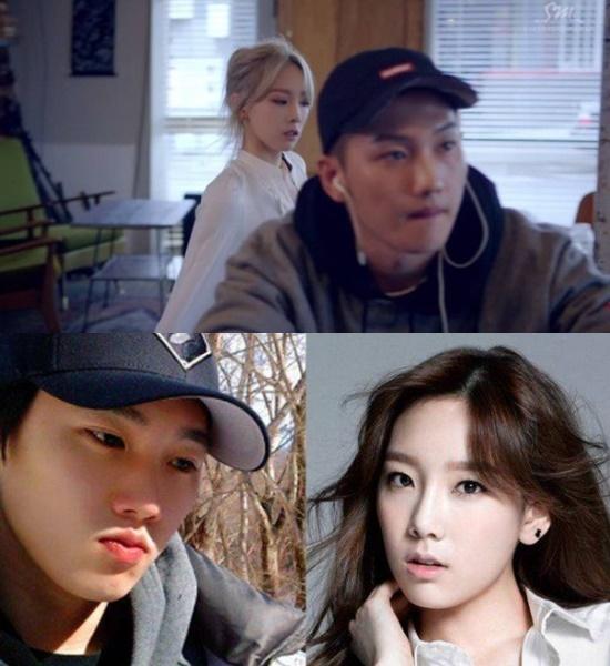 tae-yeon-thua-huong-net-dep-thanh-tu-cua-me-3